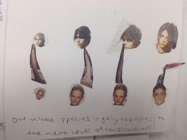File:IMG 0340.JPG