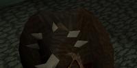 Monster - Dark Beast