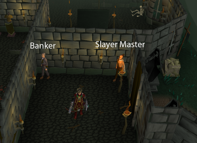 File:Slayer Tower.png