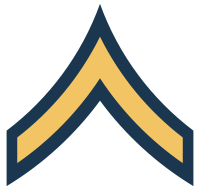 File:Army-USA-OR-02.png