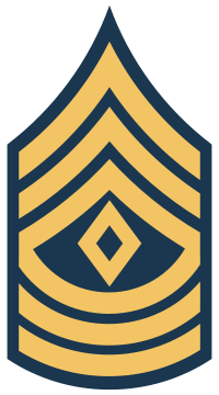 File:200px-Army-USA-OR-08a.png