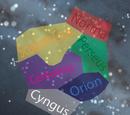 Sagittarius-A 2.0 Wiki