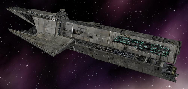 File:Blockon Super Capital ship.png