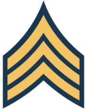 200px-Army-USA-OR-05