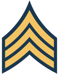 File:200px-Army-USA-OR-05.png