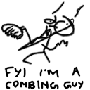 File:Fyi im a combing guy.png