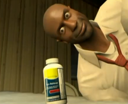 File:PILLS HERE.png