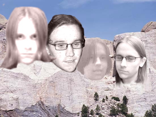 File:Mount dommore.png