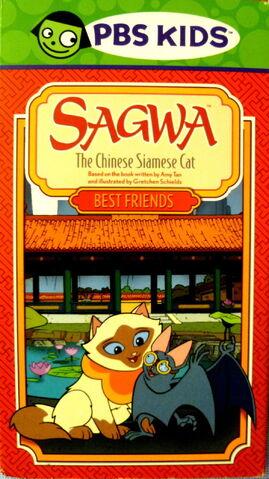 File:Sagwabestfriends.jpg