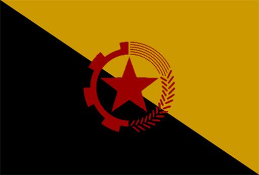 File:SLA FLAG.jpg
