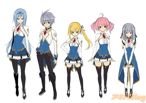 File:Characters colored.jpg