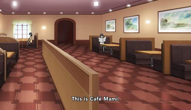 File:Inside Cafe Mami.png