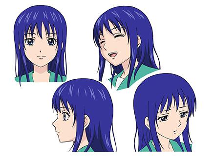File:Teruhashi Kokomi Face.jpg