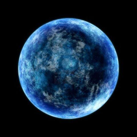 File:Xpoliokolite-planete.jpg.pagespeed.ic.GrEv55l08m.jpg