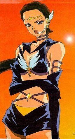 File:Sailor Star Maker 2.jpg