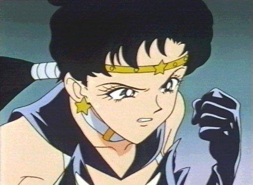 File:Sailor Star Fighter 1.jpg