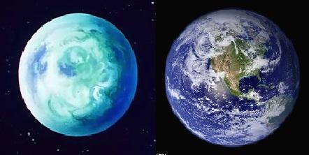 File:Kinmoku and Earth.jpg