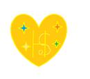 Sailor Havensoul brooch