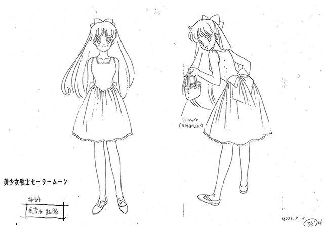 File:Minako Anime Design 12.jpg