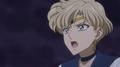 Sailor UranusSMC3ACT37