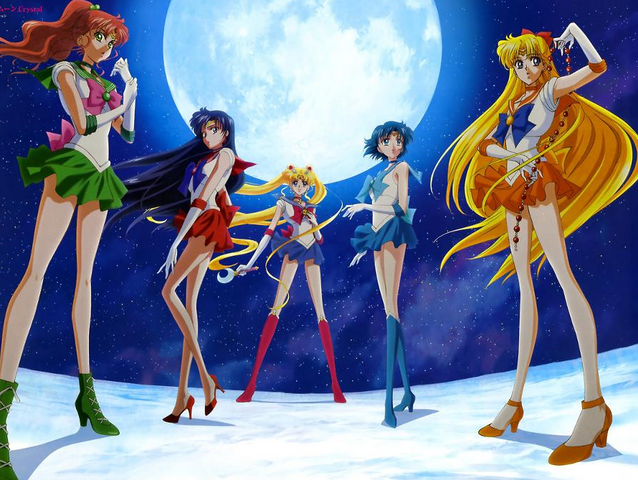 File:Wikia-Visualization-Main,sailormoon.png