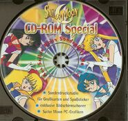 Egmont-screensaver-demo-cd