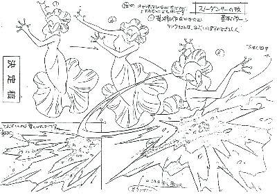 File:Snow Dancers Settei 2.jpg