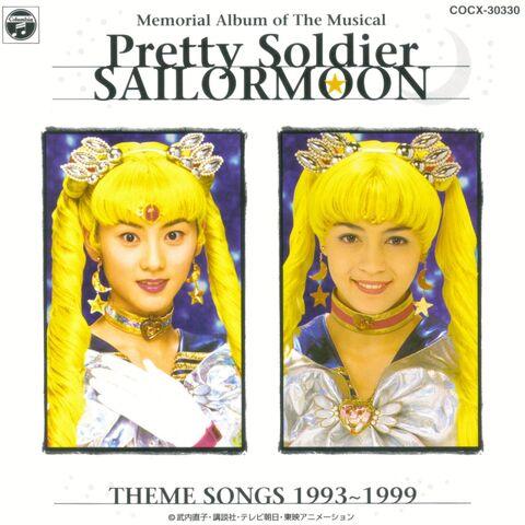 File:Theme Songs 1993 - 1999.jpg
