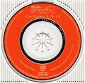 Minako R Single CD