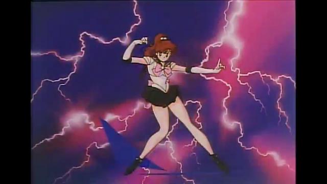 File:Sailor Jupiter's pose (R Movie).png