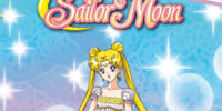 Sailor Moon: La vittoria delle guerriere Sailor