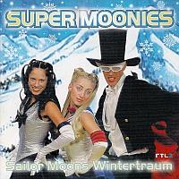 Super Moonies Wintertraum