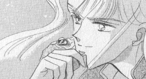 File:Kunzite Close up.png