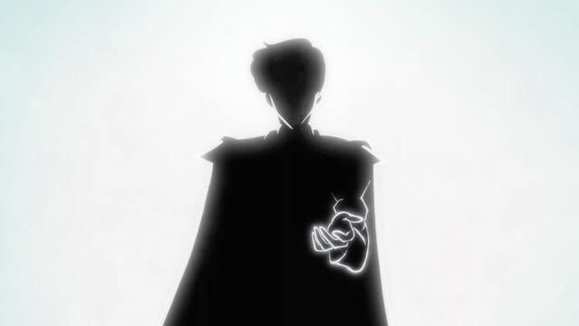 File:Sailor moon crystal 04 endymion.jpg