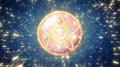 Crystal StarSMC2