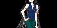 Mistress 9 (anime)