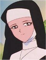 SisterAngela