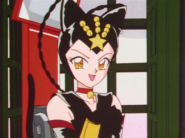 File:Caps Antagonists Sailor Tin Nyanko 06.jpg