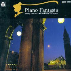 PianoFantasia