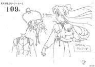 Minako Anime Design 23