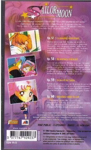 File:Sailor Moon Vol. 15 - French VHS Back.jpg