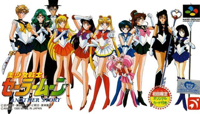 File:Sailor scouts.jpg