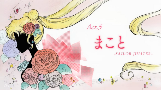 File:Act 5 Episode Card.png