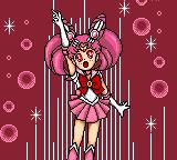 File:GAMEGEAR--Bishoujo Senshi Sailor Moon S Feb1 9 08 57.png