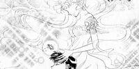 Act 9 - Serenity, Princess