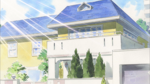 File:Smc.usagi.home.png