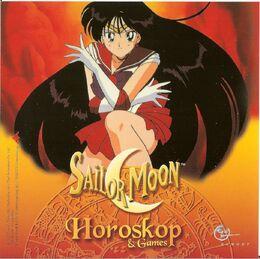 Horoskop-cd-cover