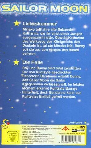 File:Sailor Moon Vol. 4 - German VHS Back.jpg