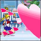 SailorMoon-MoonSpiralHeartAttack