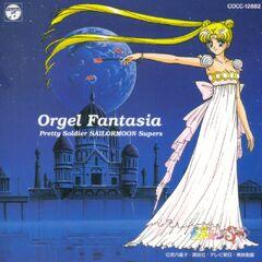 OrgelFantasia